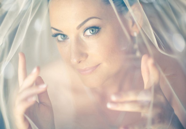 Sposa bella e perfetta: nasce Beautiful Bride