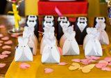 tendenze bomboniere matrimonio
