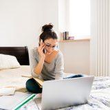 cercare lavoro online consigli