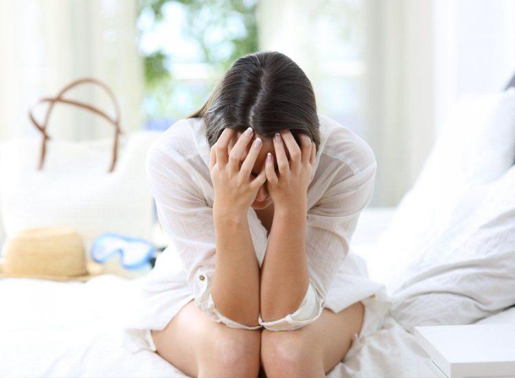 Sindrome da rientro: come affrontarla?